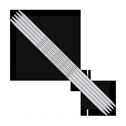Zeķu adāmās adatas, 40 cm
