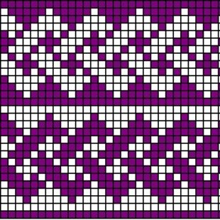 Nr.07. Ķeltu mezgli
