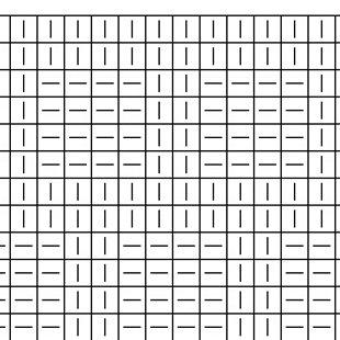 Tehniskais zīmējums rakstam Nr.03
