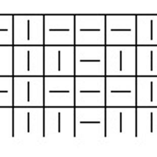 Tehniskais zīmējums rakstam Nr.02