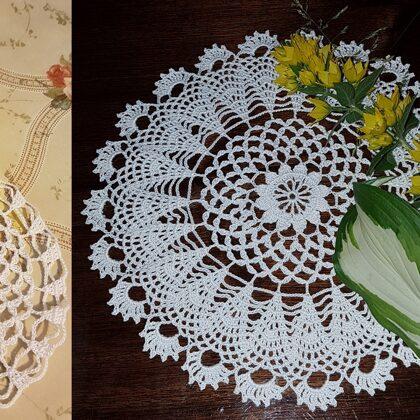 13. Margaritas baltie ziedi
